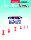 Executive News