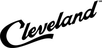 Cleveland CVB