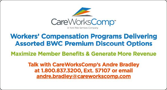 Find Out More About Workers Compensation From Care Works Comp