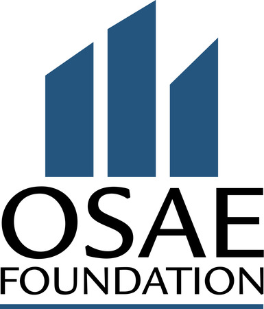 The OSAE Foundation