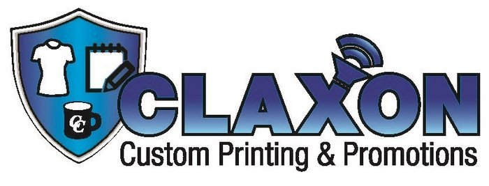 Claxon Communications LLC