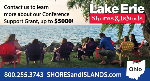 Visit Lake Erie Shores & Islands