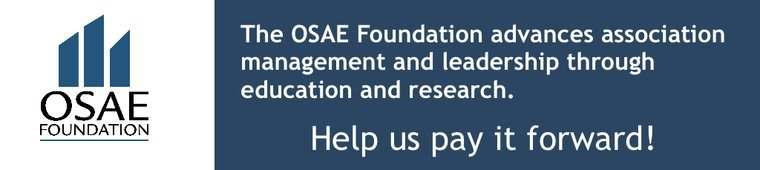 OSAE | Latest News