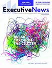 OSAE Executive News Spring 2018