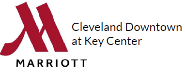 Marriott Cleveland Downtown at Key Center