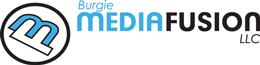 Burgie MediaFusion