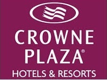 Crowne Plaza Columbus North