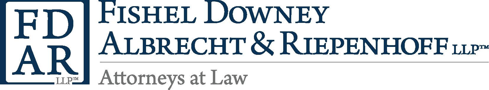 Fishel Downey Albrecht & Riepenhoff