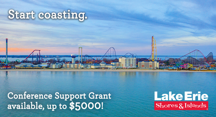 LES&I 2020 Association Grant