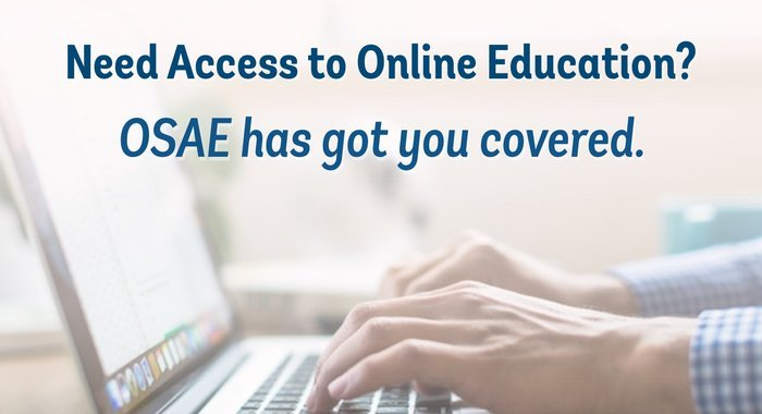 Get Access to Online Education