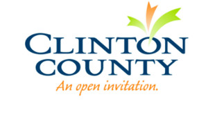 Clinton County CVB