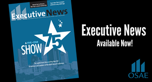 May June Executive News