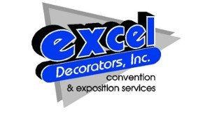 Excel Decorators