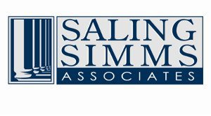 Saling Simms