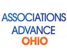 Associations Advance Ohio2