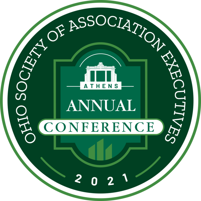 OSAE 2021 Annual Conference