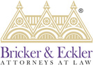 Bricker & Eckler Logo