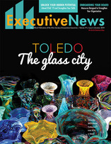 OSAE Executive News Summer 2019 Cover